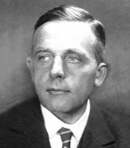 dr-otto-warburg